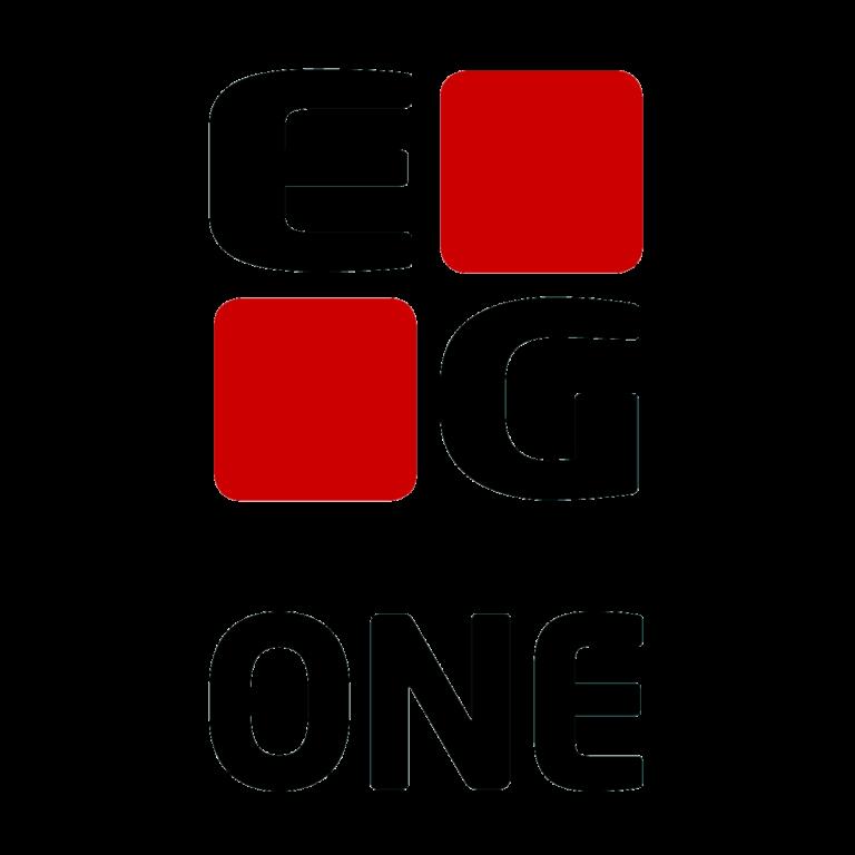 EG_ONE_logo_vertical-original