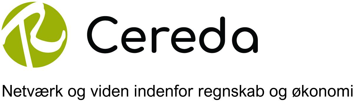 Logo med tekst CMYK 31 okt 2018