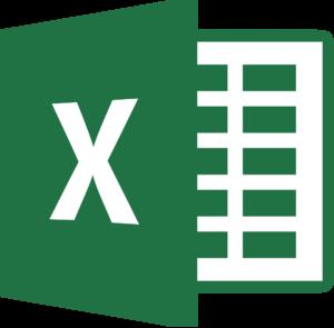 2000px-Microsoft_Excel_2013_logo