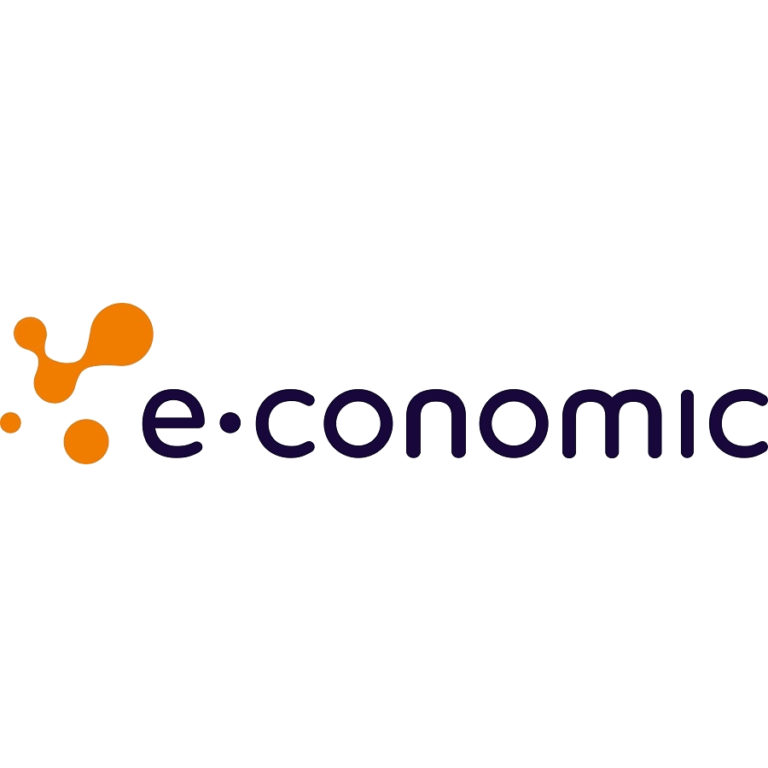 e-conomic_logo_standard
