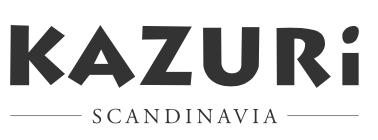 Kazuri